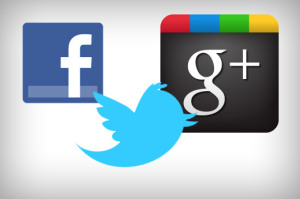 FB-vs-TW-vs-Google+